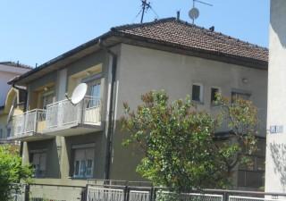 Stambeni objekat - dupleks u Banja Luci