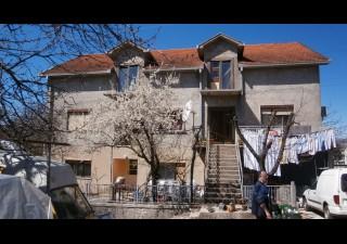 Porodična kuća u Bileći
